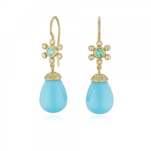 earrings_turquoiseweb_1000pxx1000px